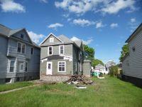 Home for sale: 319 S. 10, Escanaba, MI 49829