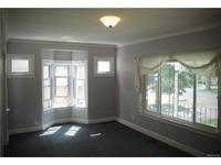 Home for sale: 16260 Kirkshire Dr., Beverly Hills, MI 48025