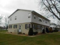 Home for sale: 818 E. Lieg St., Shawano, WI 54166