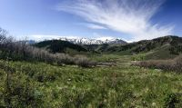 Home for sale: Tbd Lake Wildcat Rd., Snowmass Village, CO 81615