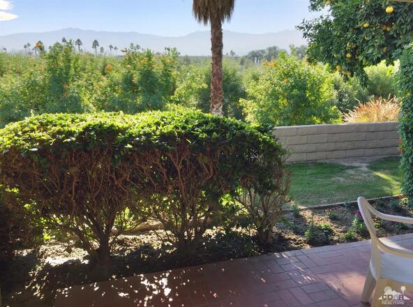 153 Camino Arroyo South, Palm Desert, CA 92260 Photo 8