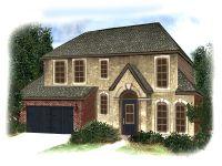 Home for sale: 39028 Bayou View Avenue, Gonzales, LA 70737