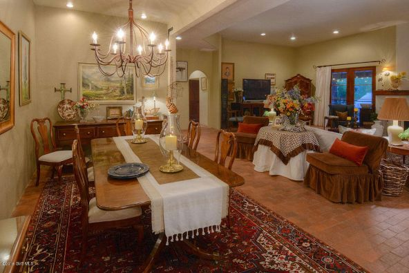 2563 Camino Shangrila, Tubac, AZ 85646 Photo 12
