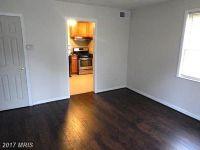 Home for sale: 256 56th Pl. Northeast, Washington, DC 20019