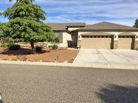Home for sale: 1567 Bainbridge Ln., Chino Valley, AZ 86323