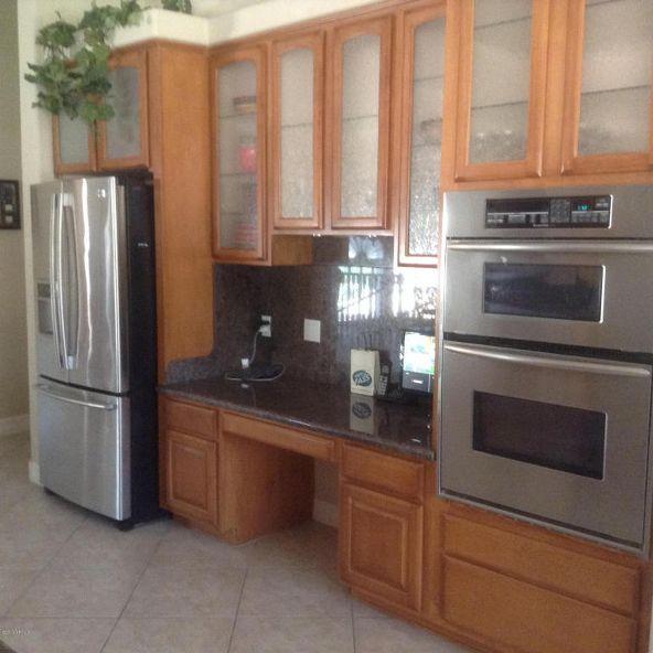 6160 W. Questa Dr., Glendale, AZ 85310 Photo 78