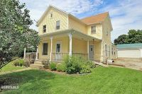 Home for sale: 154 Church St., German Valley, IL 61039