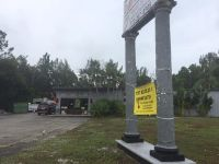Home for sale: 3901 S.E. Commerce - * Business Only *, Stuart, FL 34997