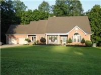 Home for sale: 3404 Catholic Church Rd., Cedar Hill, TN 37032
