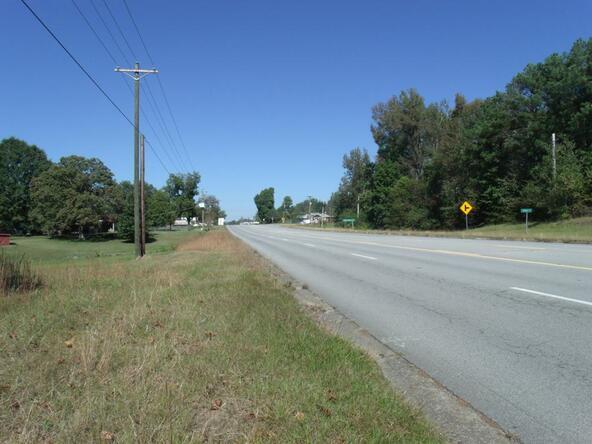 15919 Us Hwy. 231 N., Union Grove, AL 35175 Photo 9