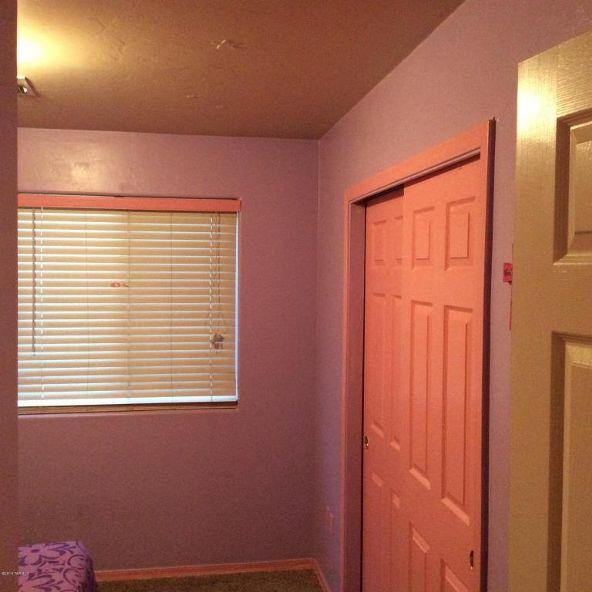 7178 S. Oakbank, Tucson, AZ 85757 Photo 20