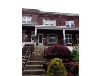 Home for sale: 230 1/2 East Union St., Allentown, PA 18109