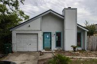 Home for sale: 756 Century 21 Dr., Jacksonville, FL 32216