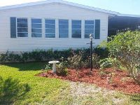 Home for sale: 5758 S.W. 58th Pl., Ocala, FL 34474