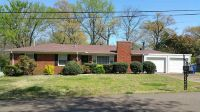 Home for sale: 130 Lillian St., Savannah, TN 38372