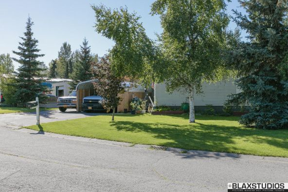 2201 Ivan Dr., Anchorage, AK 99507 Photo 6