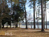 Home for sale: 0 Porterfield Dr., Eatonton, GA 31024