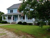 Home for sale: 138 W. Afj Ranch Rd., Ellerbe, NC 28338