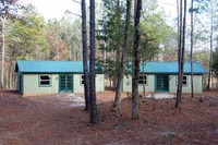Home for sale: 1872 Margarets Grove Rd., Crawfordville, GA 30631