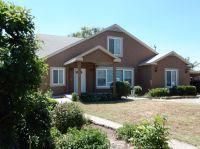 Home for sale: 123 Palmetto Dr., Modesto, CA 95350
