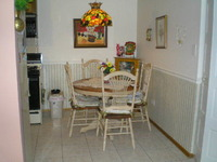 Home for sale: 8015 Oconnor Dr., River Grove, IL 60171
