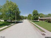Home for sale: Pheasant Run, Chatham, IL 62629
