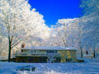 Home for sale: 514 Apple Hill Rd., Bennington, VT 05201