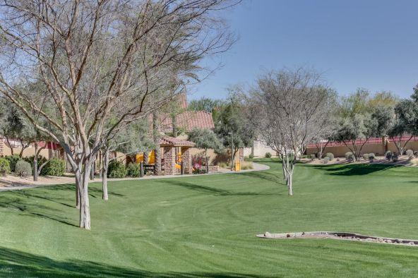 3873 E. Palmer St., Gilbert, AZ 85298 Photo 20