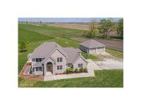 Home for sale: 3251 280th St., Saint Charles, IA 50240
