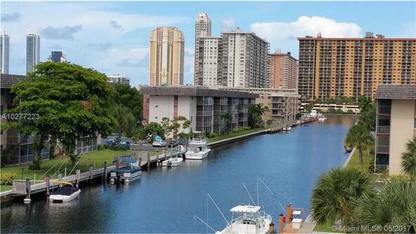 3551 Northeast 169 St., North Miami Beach, FL 33160 Photo 42