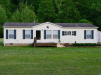 Home for sale: 890 Dogtrot Rd., Frenchburg, KY 40322