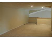 Home for sale: 108 Ridge Ln., Coraopolis, PA 15108