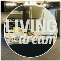 Home for sale: 275 E. Shasta Ave., Chico, CA 95973