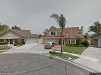Home for sale: S. Ocean Apt 101 Blvd., Delray Beach, FL 33483