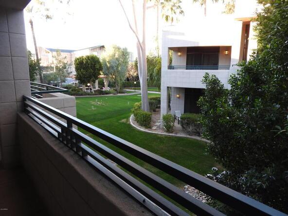 2802 E. Camino Acequia Dr., Phoenix, AZ 85016 Photo 18