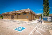 Home for sale: 302 El Camino Real, Sierra Vista, AZ 85635