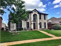 Home for sale: Charlotte, Frisco, TX 75035