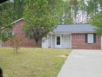Home for sale: 2039 Faith Cv, College Park, GA 30349