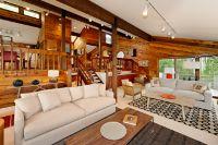 Home for sale: 198 Bridge Ln., Snowmass Village, CO 81615