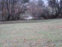 Home for sale: 701 Freeman Lake Rd., Elizabethtown, KY 42701