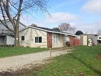 Home for sale: D, Elwood, IN 46036