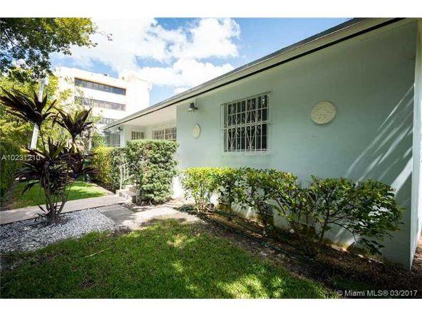 2225 S.W. 25 Ave., Miami, FL 33145 Photo 4