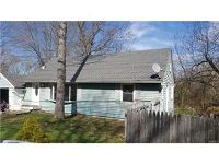 Home for sale: 180 Old State Route 22 180, Dover Plains, NY 12594