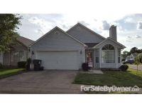 Home for sale: 2508 Hampton Ridge Blvd., Louisville, KY 40220