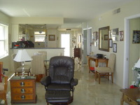 Home for sale: 3101 S. Ocean Blvd., Highland Beach, FL 33487