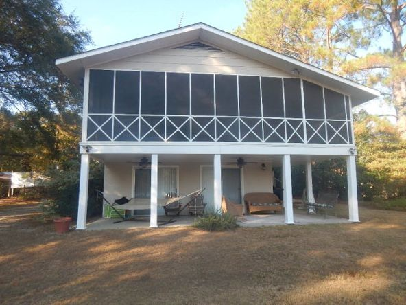 1052 Lakefront Dr., Abbeville, AL 36310 Photo 28