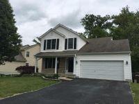 Home for sale: 784 Delong St., Pickerington, OH 43147