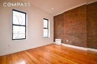 Home for sale: 143 West 4th St., Manhattan, NY 10012