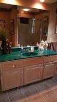 Home for sale: 65 Vanhook Dr., Somerset, KY 42503