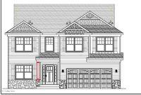 Home for sale: 2305 Artisan Glen Ct., Louisville, KY 40023